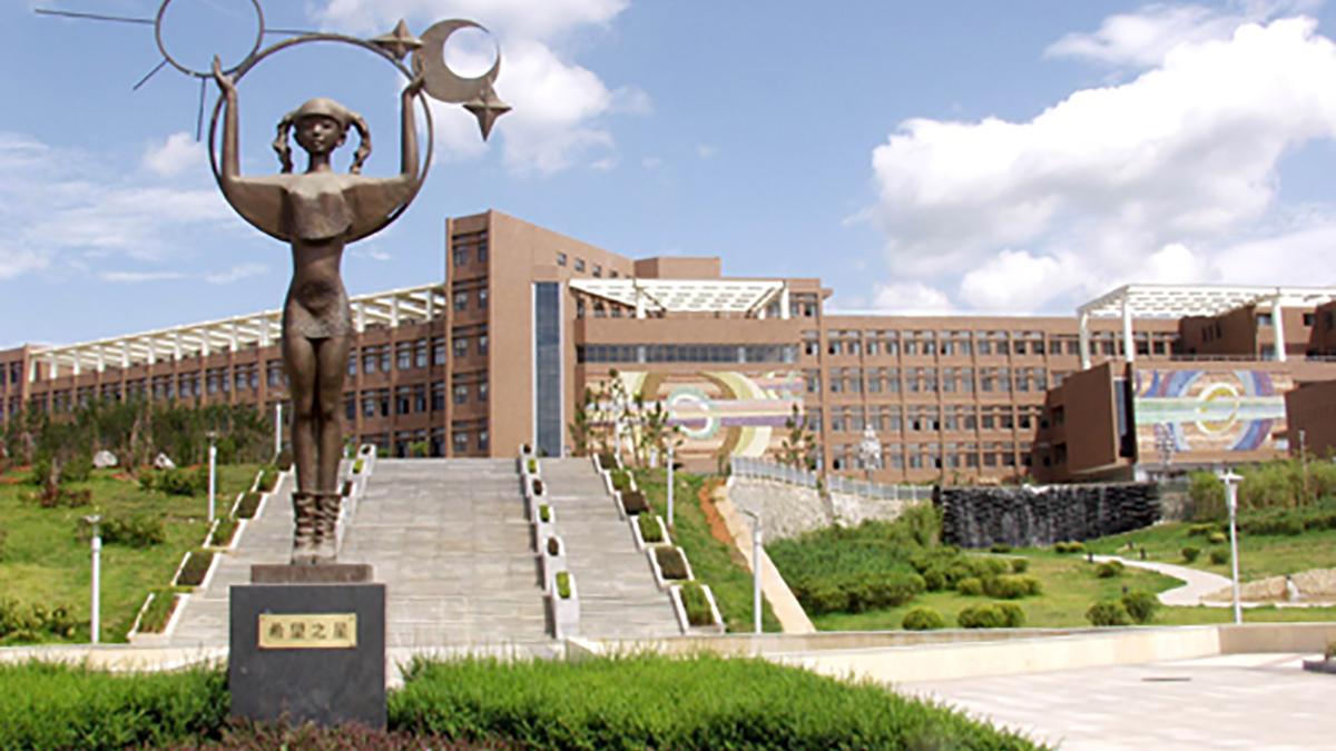 景德镇陶瓷大学2021年美术与设计学类(含书法学类)本科招生简章